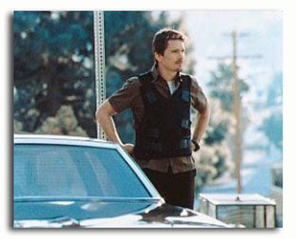 (SS3226340) Ethan Hawke Movie Photo