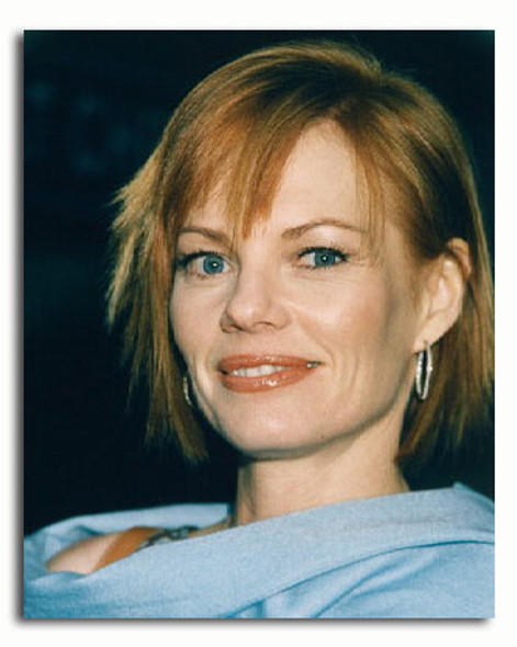 (SS3226392) Marg Helgenberger Movie Photo