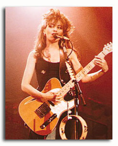 (SS3226444) Susannah Hoffs Music Photo