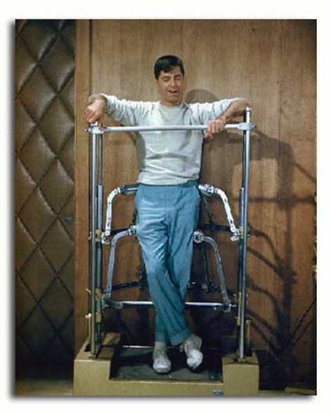 (SS3226925) Jerry Lewis Movie Photo