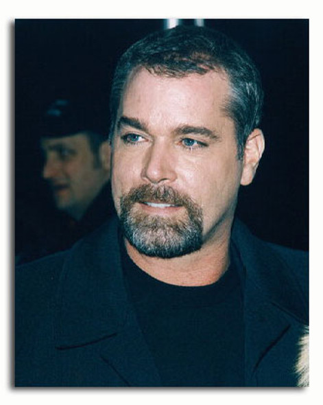 (SS3226964) Ray Liotta Movie Photo