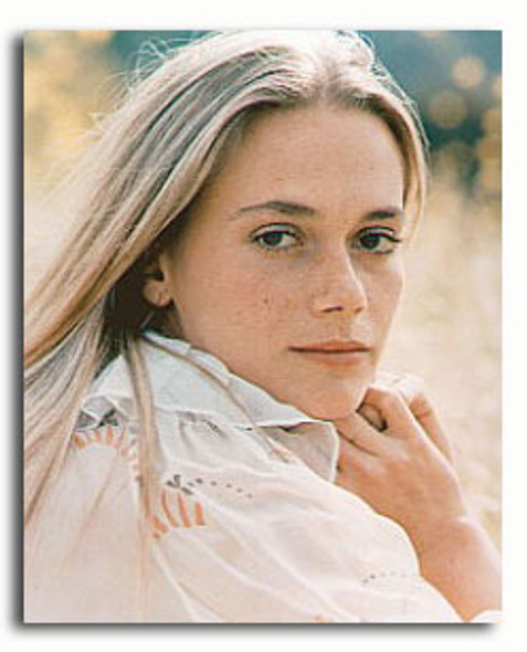 (SS3226977) Peggy Lipton  The Mod Squad Movie Photo