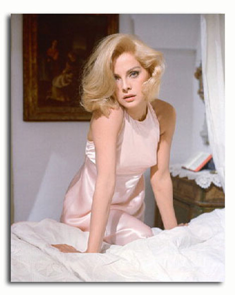 (SS3226990) Virna Lisi Movie Photo
