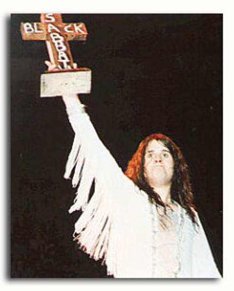 (SS3227497) Ozzy Osbourne Music Photo