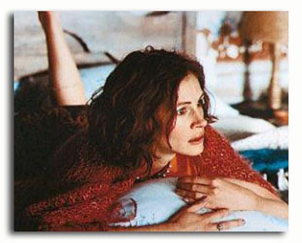 (SS3227848) Julia Roberts Movie Photo