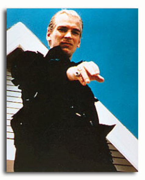 (SS3228069) Julian Sands  Warlock Movie Photo