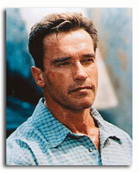 (SS3228173) Arnold Schwarzenegger  True Lies Movie Photo