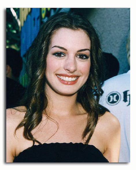(SS3229304) Anne Hathaway Movie Photo