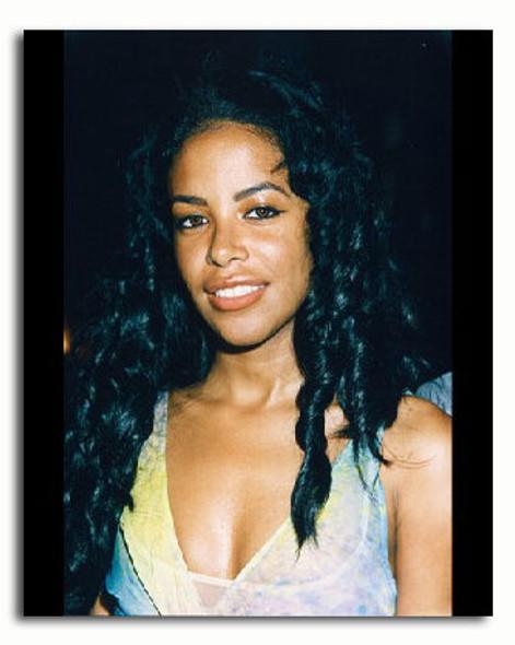 (SS3229317) Aaliyah Music Photo