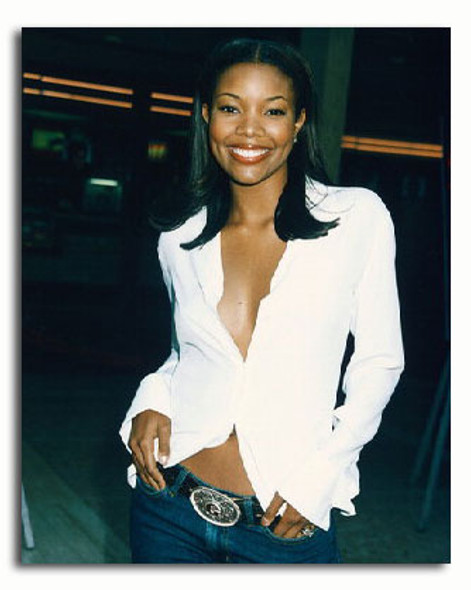 (SS3229343) Gabrielle Union Movie Photo
