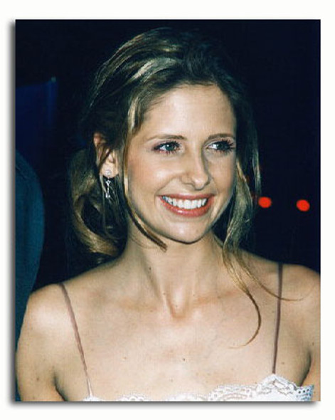 (SS3229356) Sarah Michelle Gellar Movie Photo