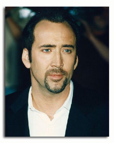 (SS3229460) Nicolas Cage Movie Photo