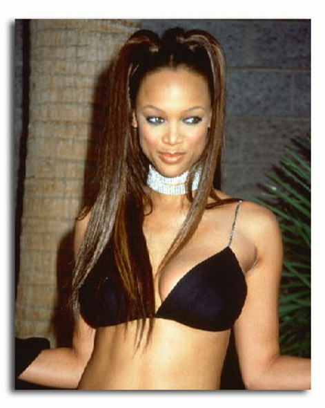 (SS3231280) Tyra Banks Movie Photo