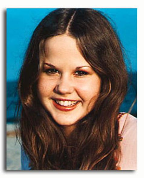 (SS3231462) Linda Blair Movie Photo