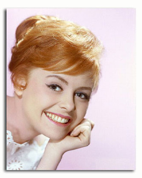 (SS3231696) Deborah Walley Movie Photo