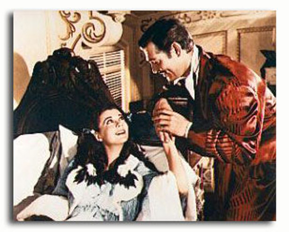 (SS3231735) Cast   Gone with the Wind Movie Photo