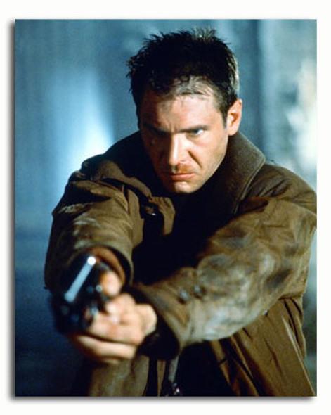 (SS3231995) Harrison Ford  Blade Runner Movie Photo