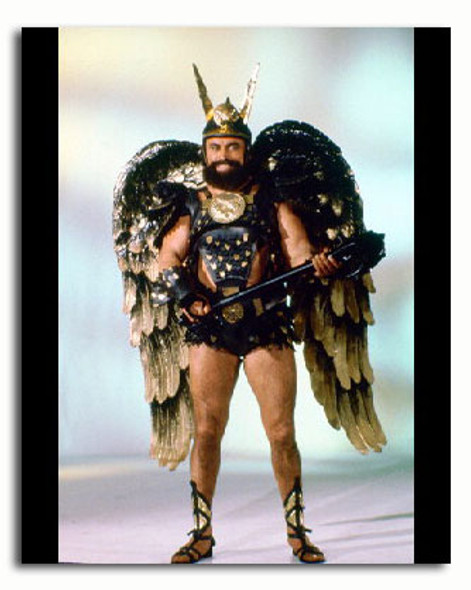 (SS3232112) Brian Blessed  Flash Gordon Movie Photo