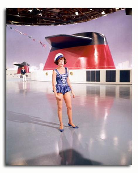 (SS3232255) Shirley MacLaine Movie Photo