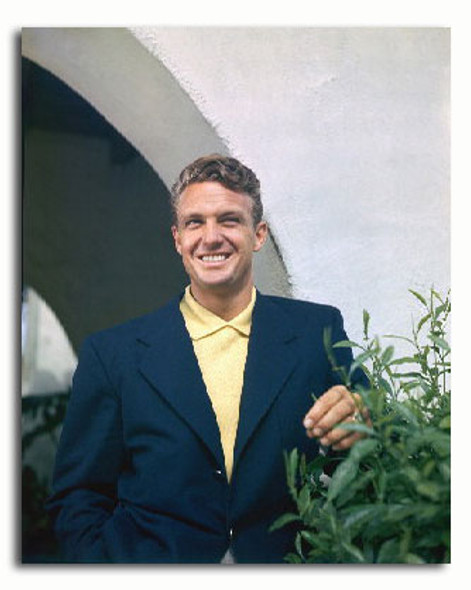 (SS3232268) Robert Stack Music Photo