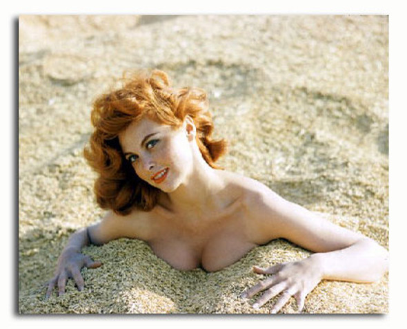 (SS3232346) Tina Louise Movie Photo