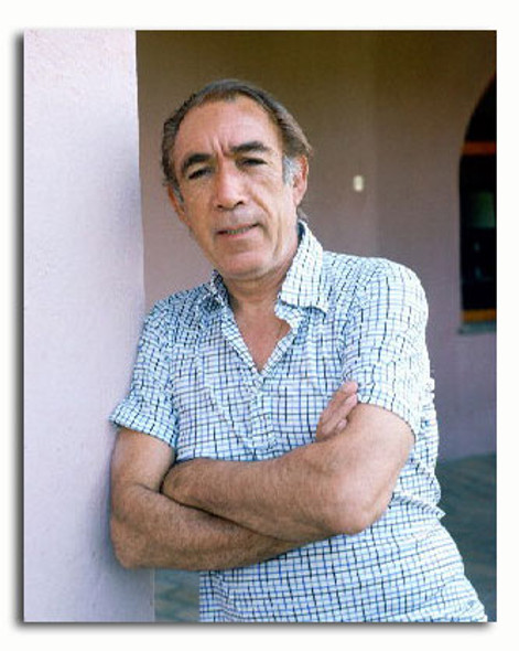 (SS3232398) Anthony Quinn Movie Photo