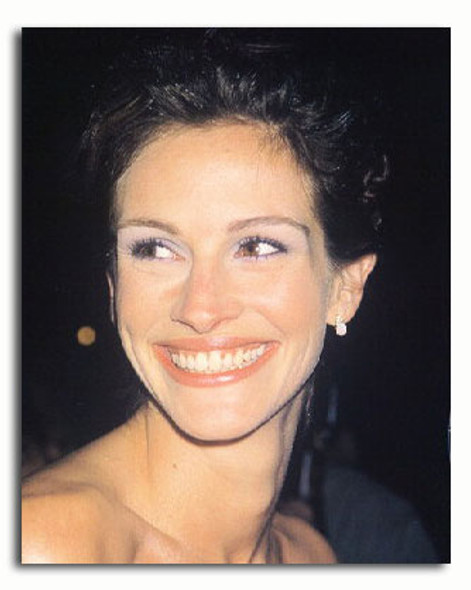 (SS3232684) Julia Roberts Movie Photo