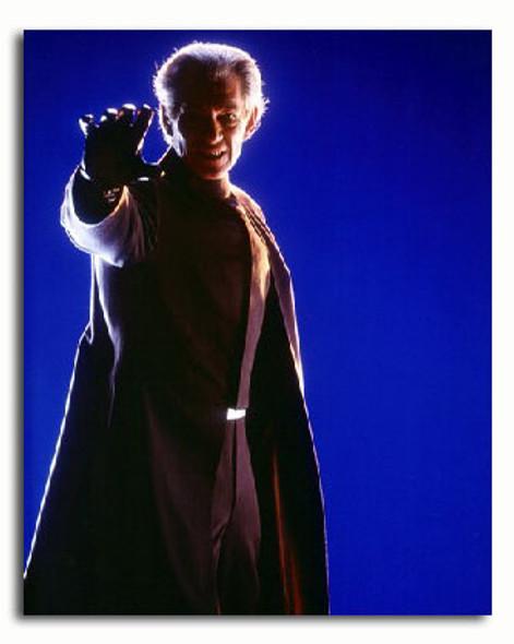 (SS3232944) Ian McKellen Movie Photo