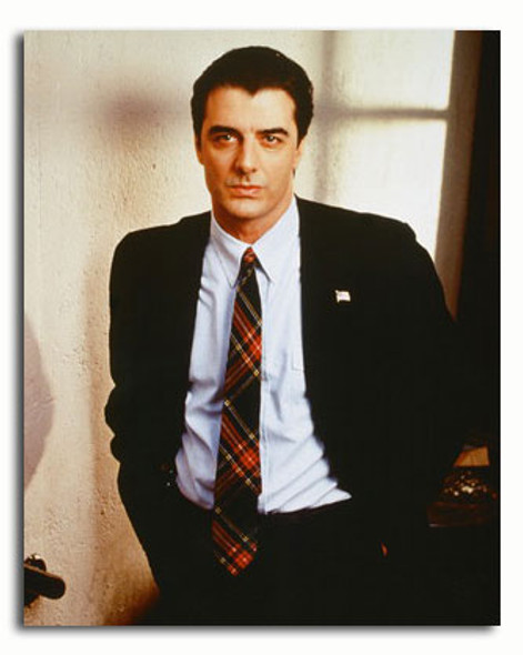 (SS3233048) Chris Noth  Law & Order Movie Photo