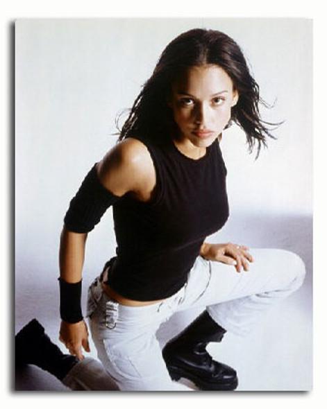 (SS3233711) Jessica Alba  Dark Angel Movie Photo