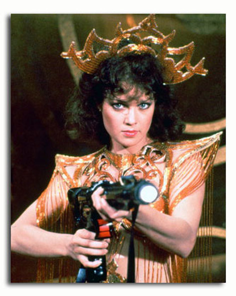 (SS3233750) Melody Anderson  Flash Gordon Movie Photo