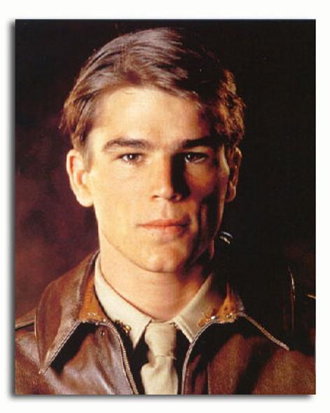 (SS3233763) Josh Hartnett  Pearl Harbor Movie Photo
