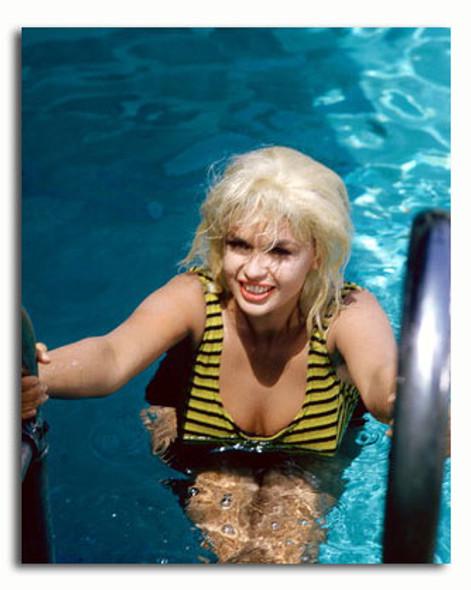 (SS3236272) Jayne Mansfield Music Photo