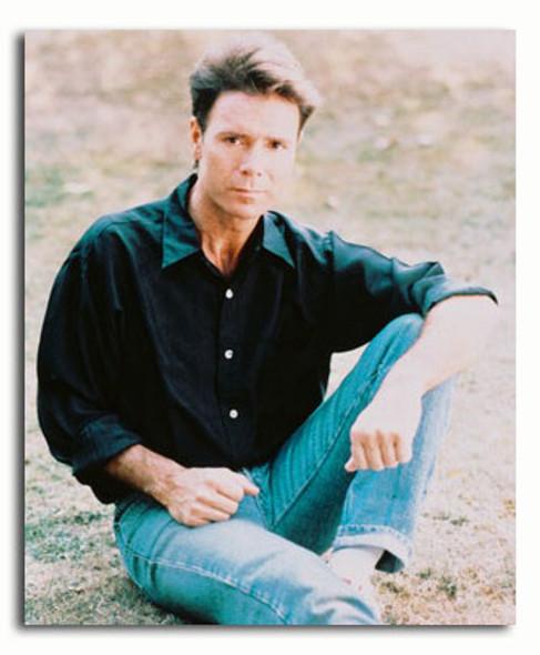 (SS3236285) Cliff Richard Music Photo