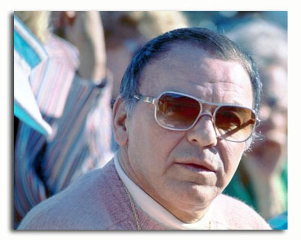 (SS3236298) Frank Sinatra Music Photo