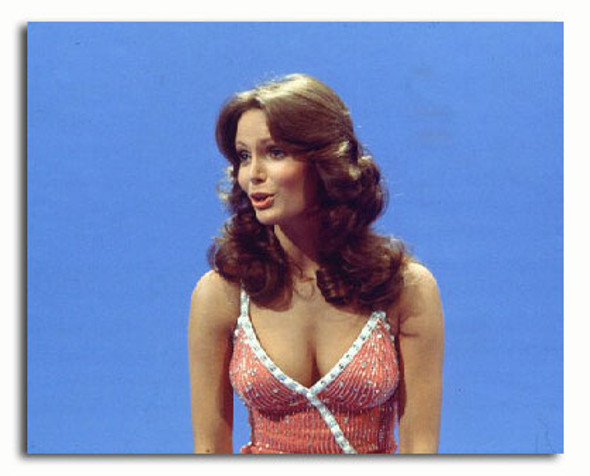 (SS3236311) Jaclyn Smith  Charlie's Angels Movie Photo