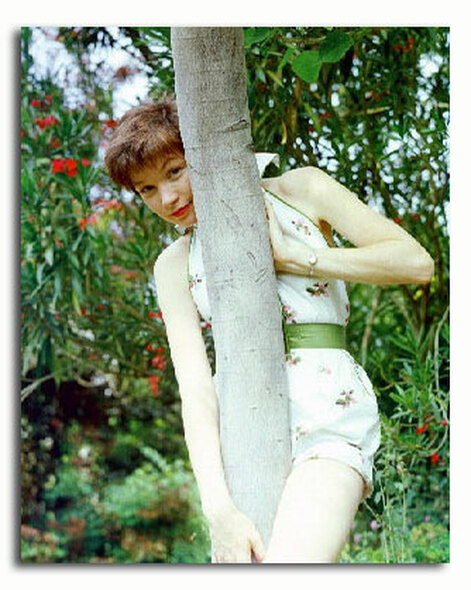 (SS3236363) Shirley MacLaine Movie Photo