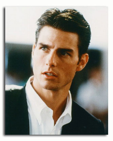 (SS3236584) Tom Cruise Movie Photo