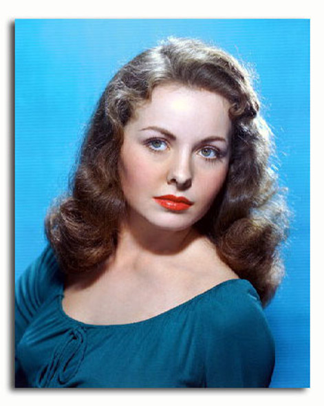 (SS3236792) Jeanne Crain Movie Photo