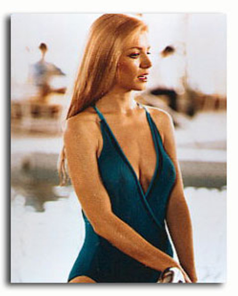 (SS3240354) Shannon Tweed Movie Photo