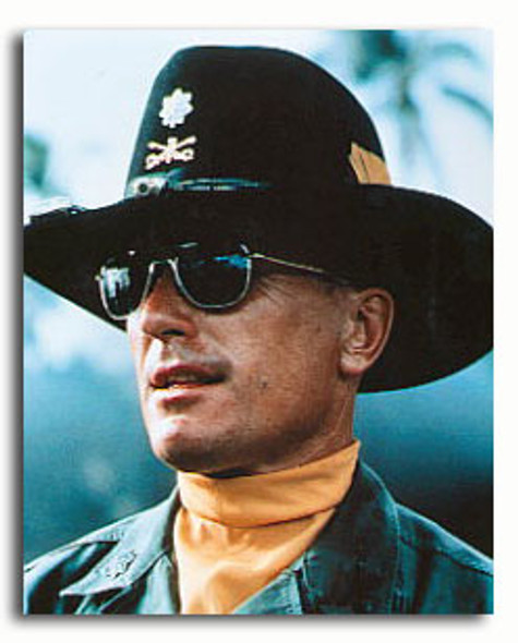 (SS3240432) Robert Duvall  Apocalypse Now Movie Photo
