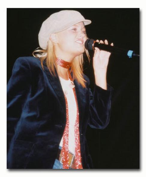 (SS3242096) Emma Bunton Music Photo