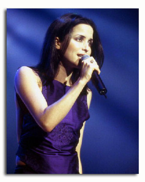 (SS3242382) The Corrs Music Photo