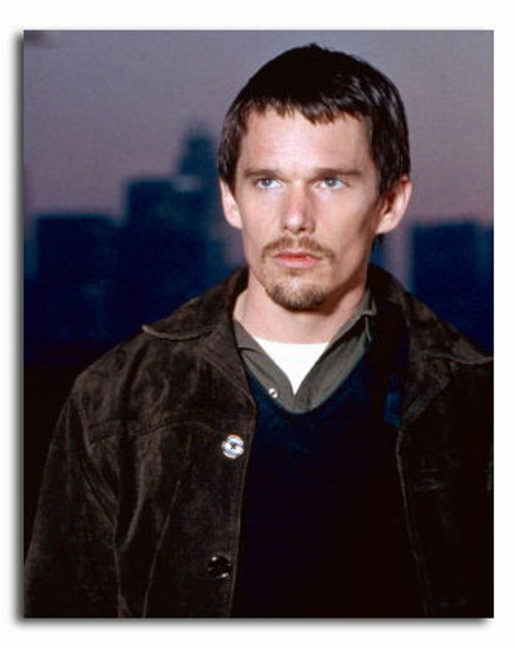 (SS3243422) Ethan Hawke Movie Photo