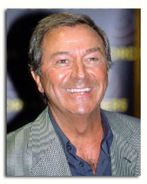 (SS3244241) Des O'Connor Music Photo