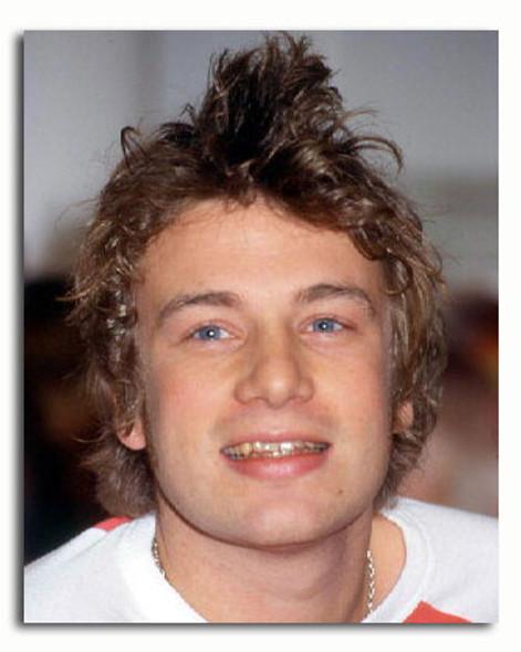 (SS3244254) Jamie Oliver Movie Photo