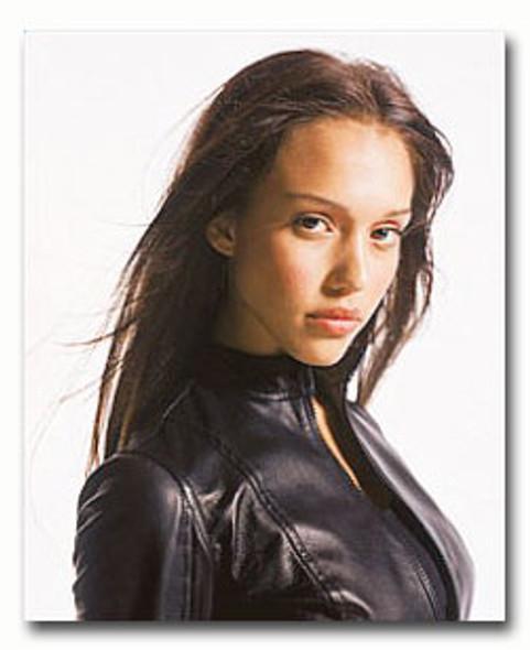 (SS3245216) Jessica Alba  Dark Angel Movie Photo