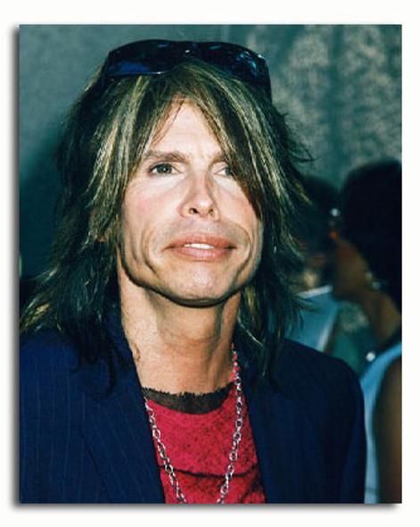(SS3245437) Aerosmith Music Photo