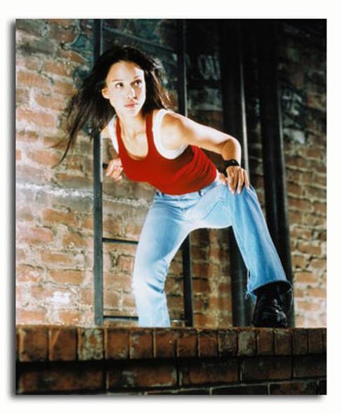 (SS3245554) Jessica Alba  Dark Angel Movie Photo