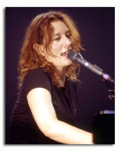 (SS3245632) Tori Amos Music Photo